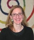 Kirchenmusikerin<br/>Catharina Seidel