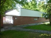 Pfarrheim St. Otto