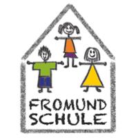 Logo Fromundschule