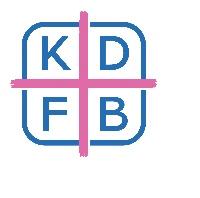 Logo Katholischer Frauenbund