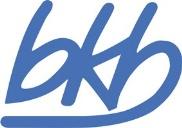 Logo: BV der HauswirtschafterInnen