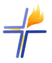 Logo: Charismatische Erneuerung