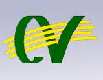 Logo: Cartellverband der katholischen deutschen Studentenverbindungen (CV)