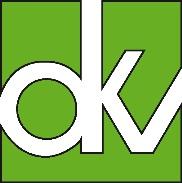 Logo: Deutscher Kathechetenverein