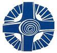 Logo: GCL