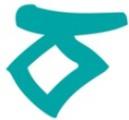 Logo: Kartellverband Katholischer Deutscher Studentenvereine
