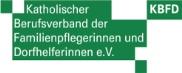Logo: BV Familienpflegerinnen