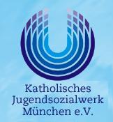 Logo: Katholisches Jugendsozialwerk