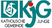 Logo: Katholische Junge Gemeinde