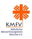 Logo: Katholischer Männerfürsorgeverein