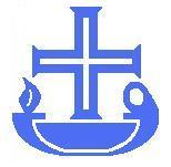 Logo: Verband der Katholischen Frauen in Wirtschaft und Verwaltung e. V.