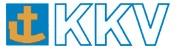 Logo: KKV-Hansa