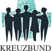 Logo: Kreuzbund