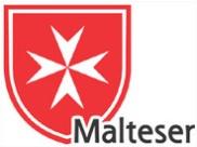 Logo: Malteser
