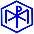 Logo: Marianische Männerkongregration
