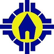 Logo: Schönstatt