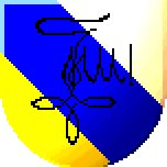 Logo:Unitas