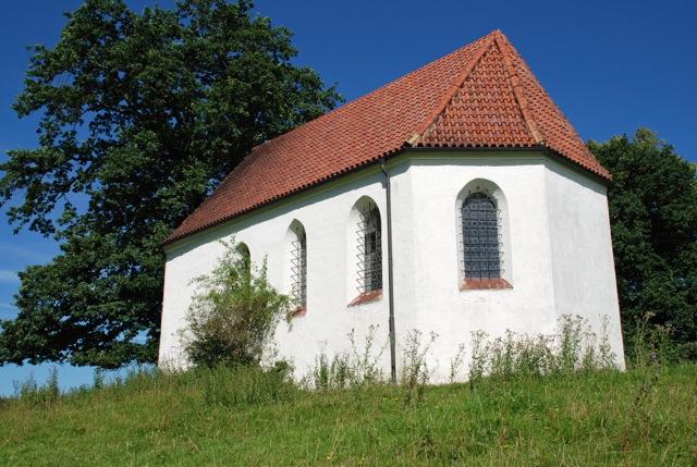 Reichertshausen