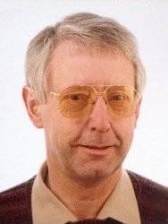 Greinsberger