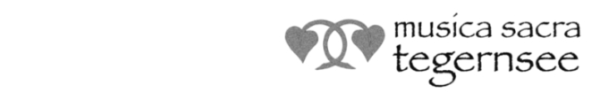 musica_sacra_logo4
