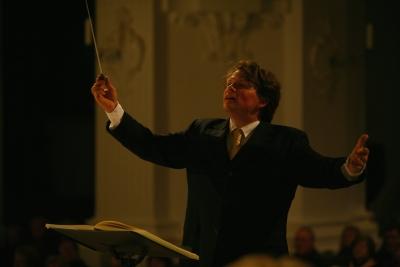 Schober_Dirigent4