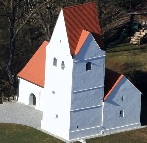 Berghofen