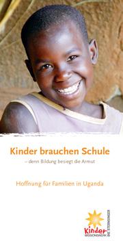 Schulprojekt 2012