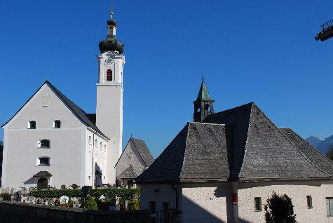 Pfarrkirche 22