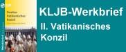 Vatikanum_KLJB-Werkbrief