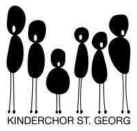 ChrKi_Logo_200
