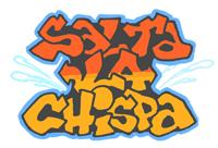 Logo Salta La Chispa