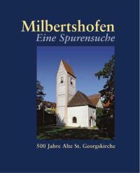 Buch_Spurensuche_200