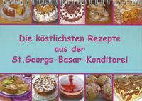Backrezeptbuch_Basar 2011