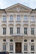 Palais Holnstein