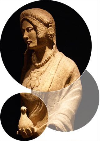 im-licht-des-suedens-skulptur