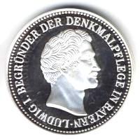Denkmalschutz_2008_VS_200