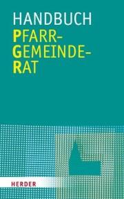 Handbuch PGR