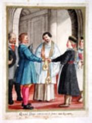 Trauungsbuch
