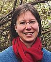 Christine Klimann