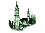 StMichael_StGeorg_Logo_148x109