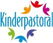 Kinderpastoral Logo