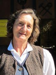 Rosemarie-Brandner