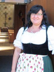 Katharina-Brandner