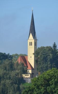 Sittenbach