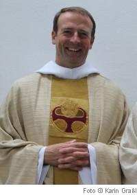 Pfarrer Merkle, 30.9.2012
