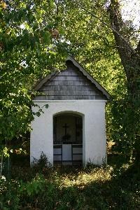 Hilzhamer Kapelle