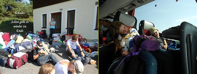 Zeltlager 2012 - Bild 33 - 34
