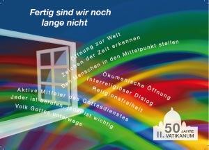 Postkarte-VV-300