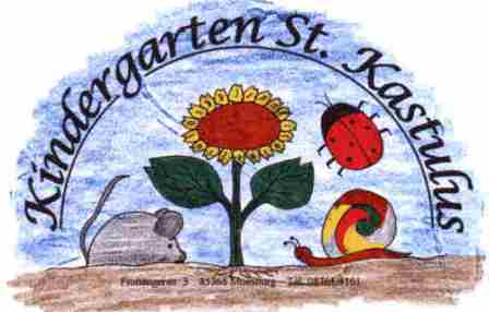 Kath. Kindergarten St. Kastulus