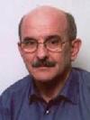 Johann Leberfing